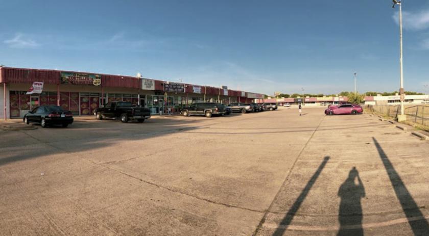401 West Marshall Drive Grand Prairie, TX 75051 - main image