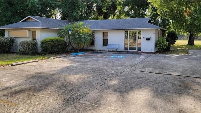 811 North Mills Avenue Arcadia, FL 34266 - main image