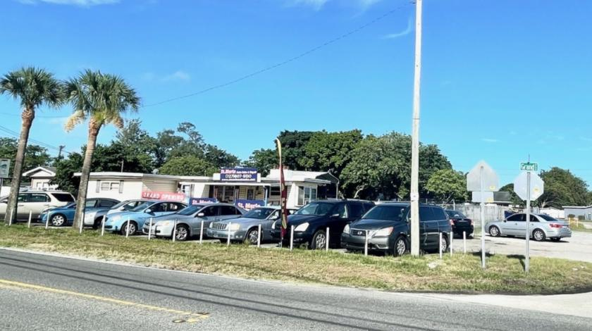 4131 Grand Boulevard Port Richey, FL 34652 - alt image 2