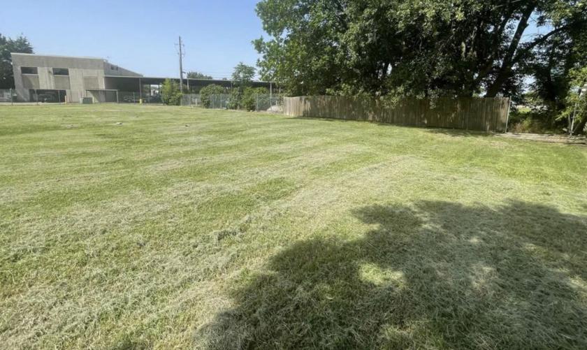 315 North Greenville Avenue Richardson, TX 75081 - alt image 2