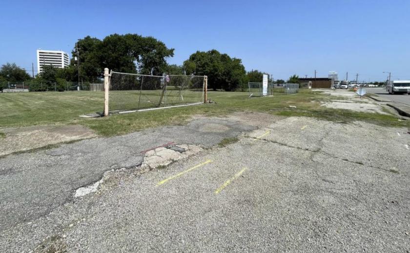 315 North Greenville Avenue Richardson, TX 75081 - alt image 3