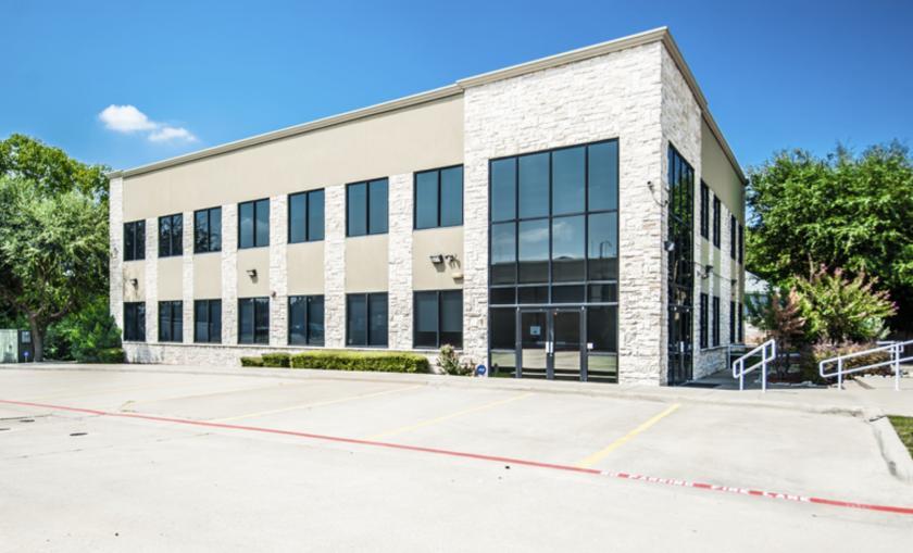 7005 Chase Oaks Boulevard Plano, TX 75025 - main image