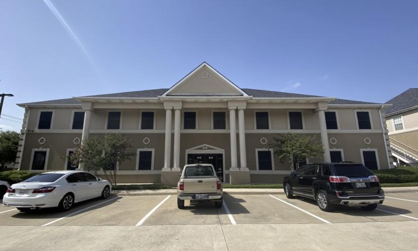315 South Jupiter Road Allen, TX 75002 - main image