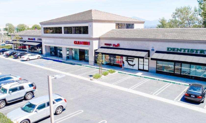 22912 Pacific Park Drive Aliso Viejo, CA 92656 - alt image 3