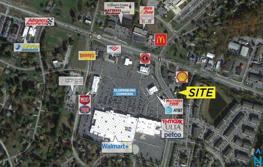 6415 Liberty Road Sykesville, MD 21784 - alt image 2