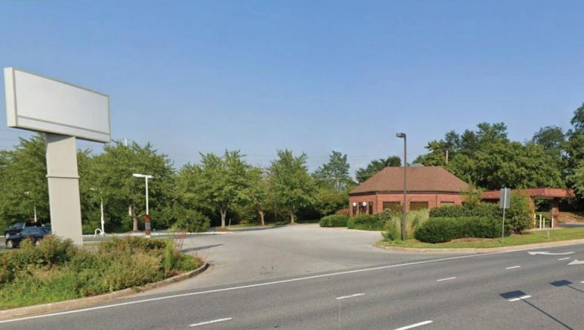 6415 Liberty Road Sykesville, MD 21784 - main image