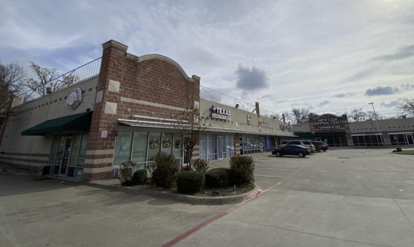 3620 West Pioneer Drive Irving, TX 75061 - alt image 2