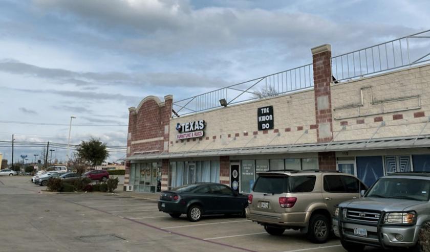 3620 West Pioneer Drive Irving, TX 75061 - alt image 3