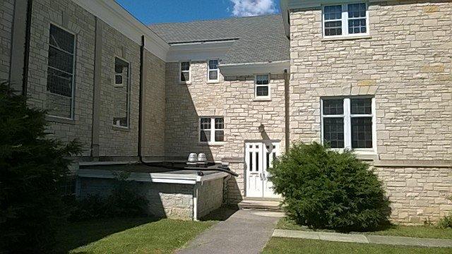 4800 South Calhoun Street Fort Wayne, IN 46807 - alt image 2