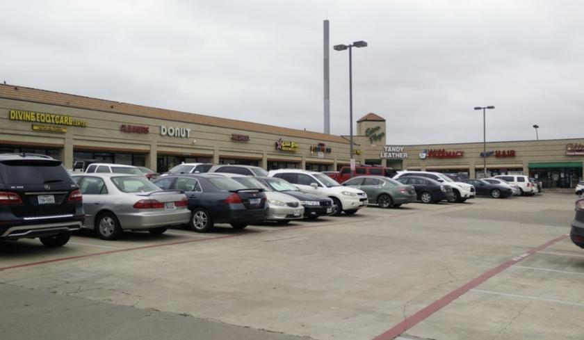 2000 Esters Road Irving, TX 75061 - alt image 2