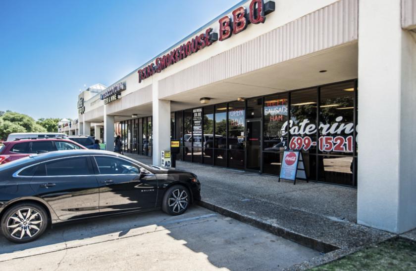 800 East Arapaho Road Richardson, TX 75081 - alt image 3