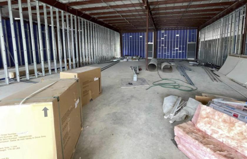 2081 Double Creek Drive Round Rock, TX 78664 - alt image 3