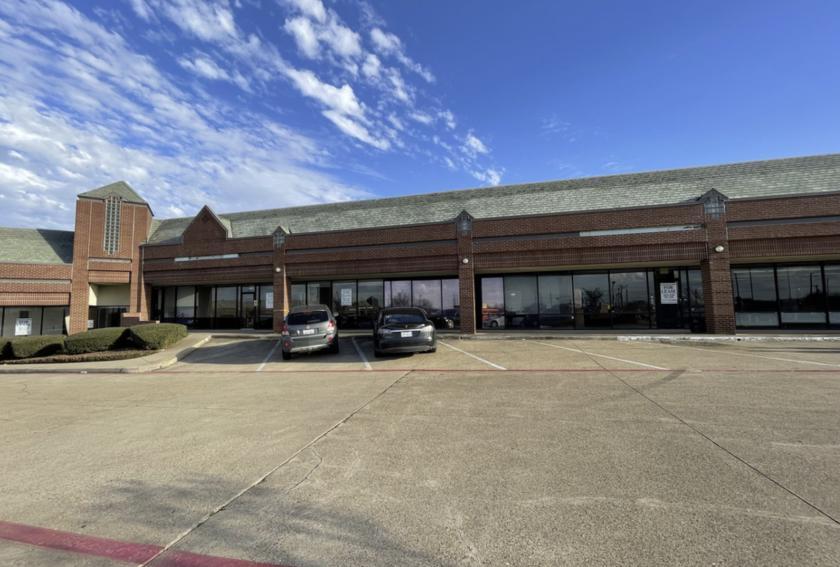 1900 Oates Drive Mesquite, TX 75150 - alt image 3