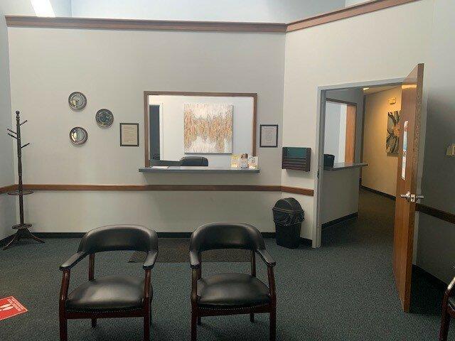 10020 Dupont Circle Court Fort Wayne, IN 46825 - alt image 3