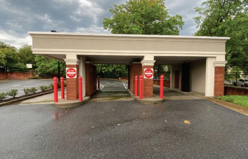 6890 Elm Street McLean, VA 22101 - alt image 3