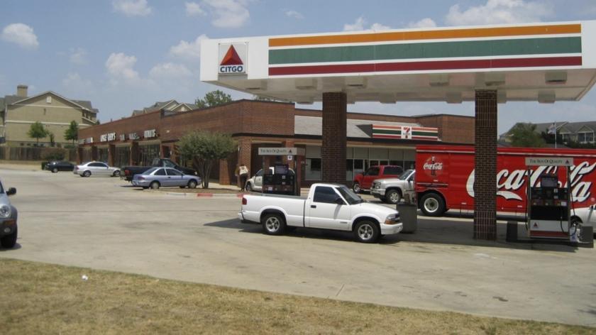 2390 Fuller Wiser Road Euless, TX 76039 - alt image 2