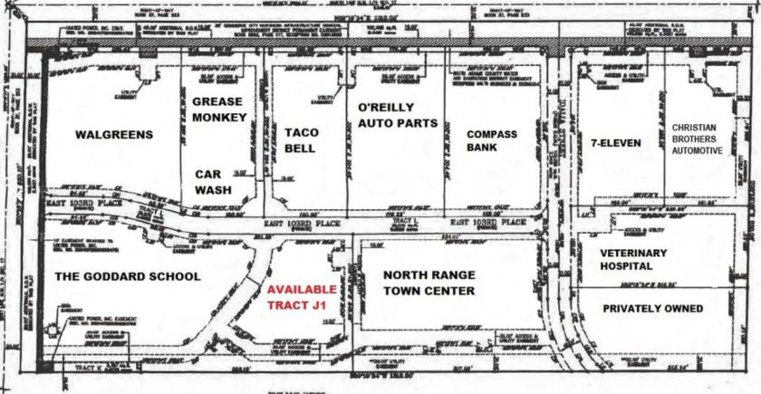 15550 East 103rd Place Commerce City, CO 80022 - alt image 2