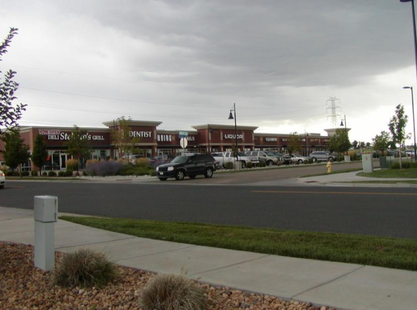 15550 East 103rd Place Commerce City, CO 80022 - alt image 4