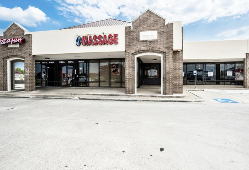 801 South Greenville Avenue Allen, TX 75002 - alt image 2