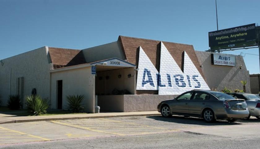10601 New Church Road Dallas, TX 75238 - alt image 3