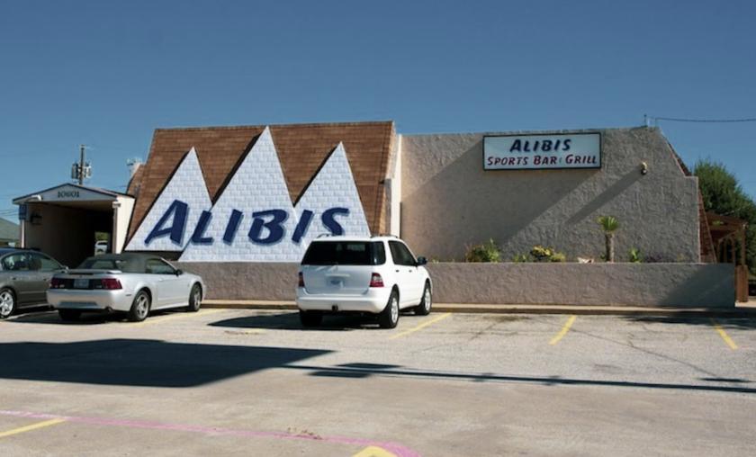 10601 New Church Road Dallas, TX 75238 - main image