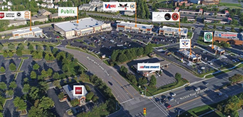 12200 Wyndham Lake Drive Glen Allen, VA 23059 - alt image 3