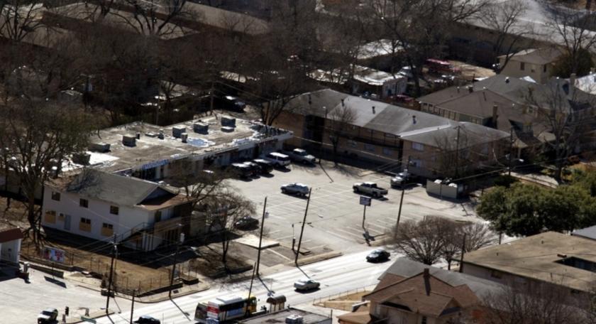 4822 Gaston Avenue Dallas, TX 75246 - alt image 2