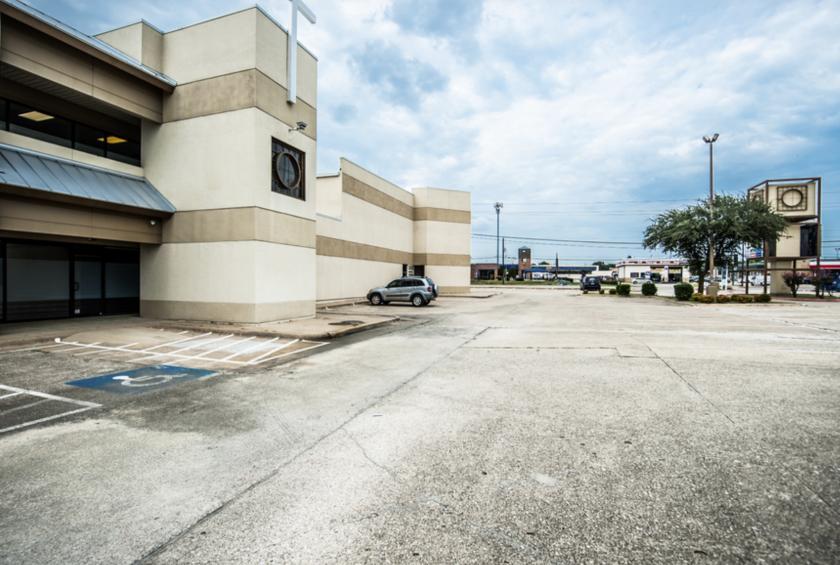 1108 West Parker Road Plano, TX 75075 - alt image 3