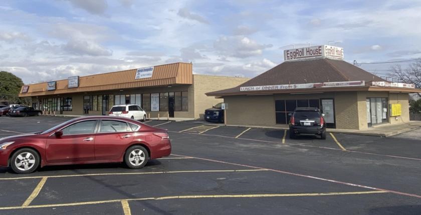 3002 North Belt Line Road Irving, TX 75062 - alt image 3