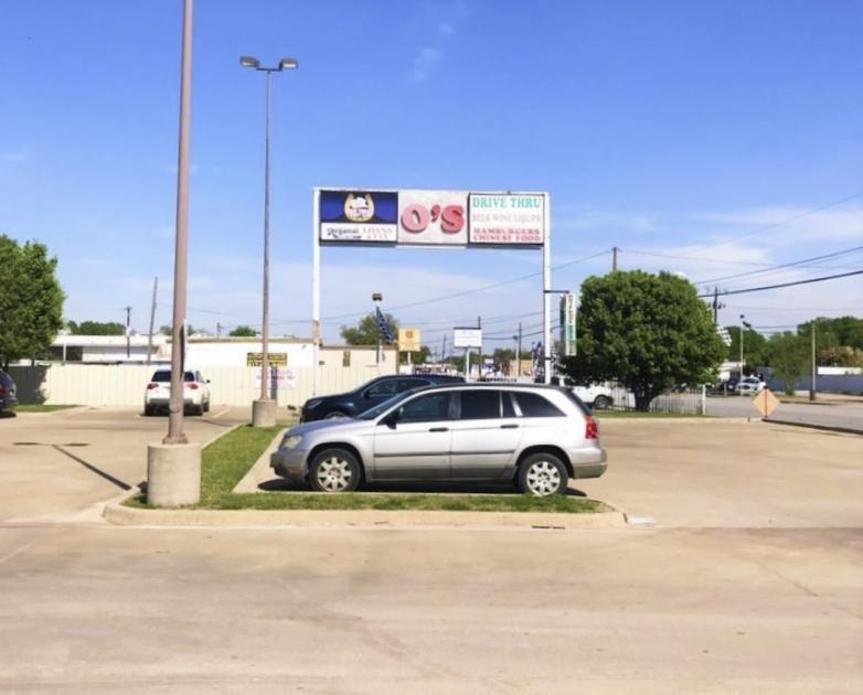 2705 Northeast 28th Street Fort Worth, TX 76111 - alt image 2