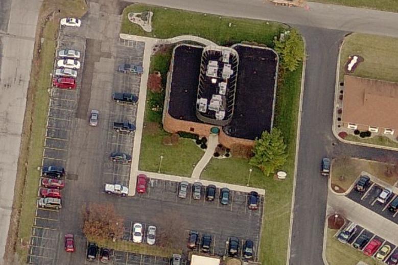 1320 Medical Park Drive Fort Wayne, IN 46825 - alt image 2
