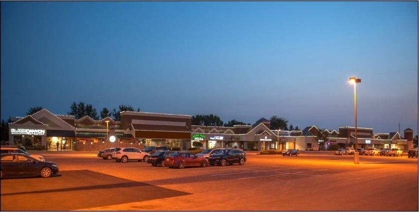 1595 West Dupont Road Fort Wayne, IN 46825 - alt image 2