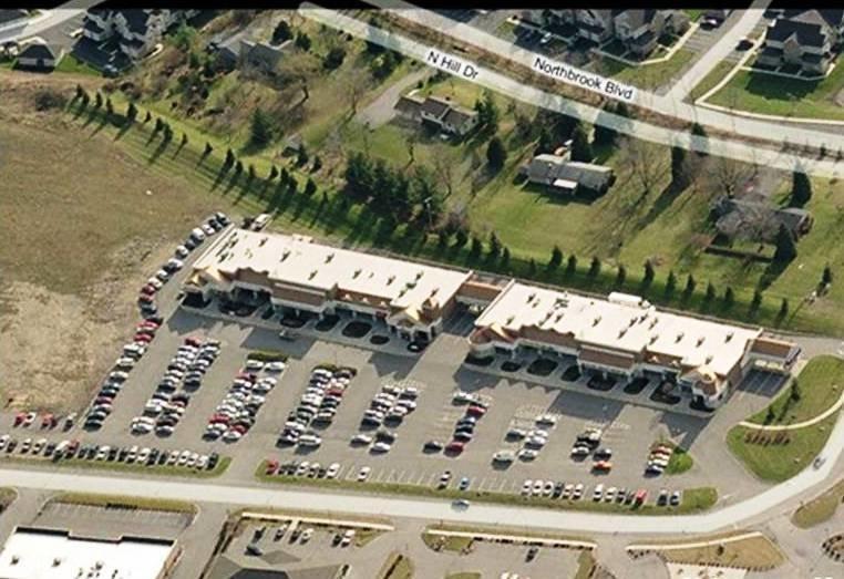 1595 West Dupont Road Fort Wayne, IN 46825 - alt image 3