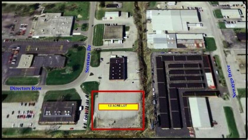 4440 Secretary Drive Fort Wayne, IN 46808 - alt image 2