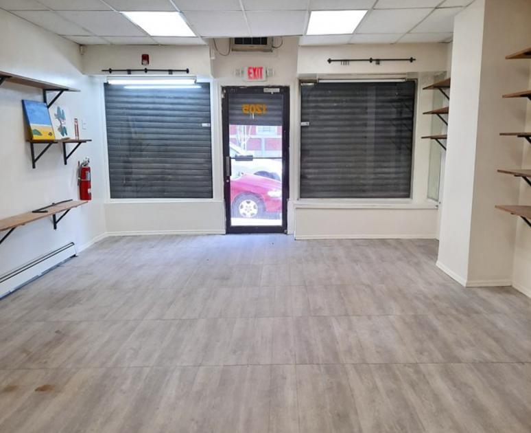 1205 Bergenline Avenue Union City, NJ 07087 - alt image 3