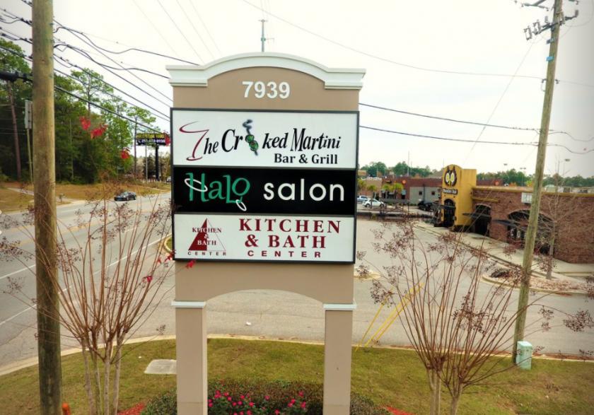 7939 Cottage Hill Road Mobile, AL 36695 - alt image 2