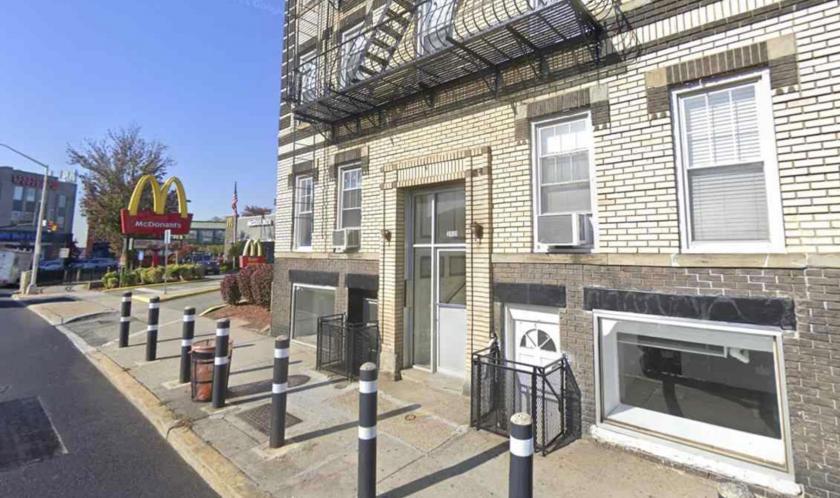 3501 John F. Kennedy Boulevard Union City, NJ 07087 - main image