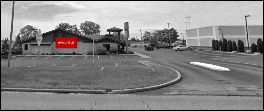 930 East Coliseum Boulevard Fort Wayne, IN 46805 - main image
