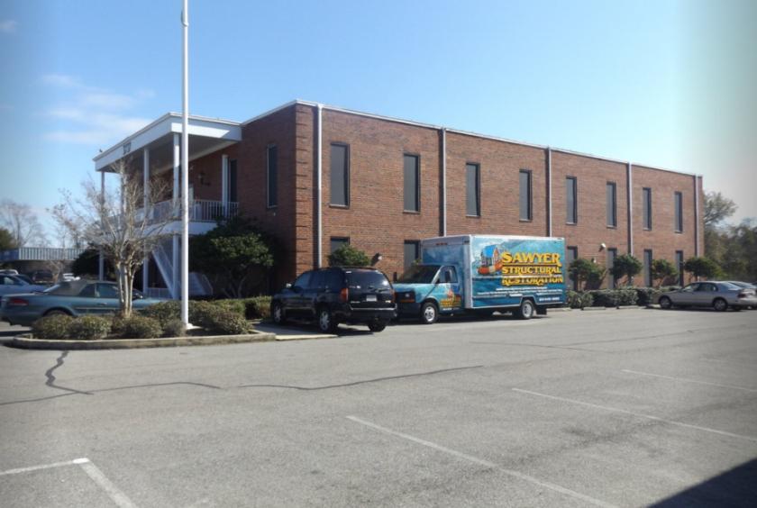 3737 Government Boulevard Mobile, AL 36693 - alt image 3