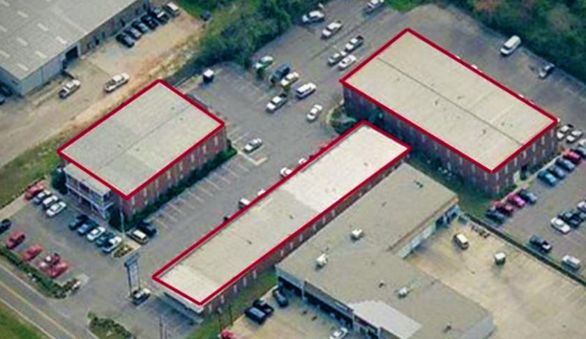 3737 Government Boulevard Mobile, AL 36693 - main image