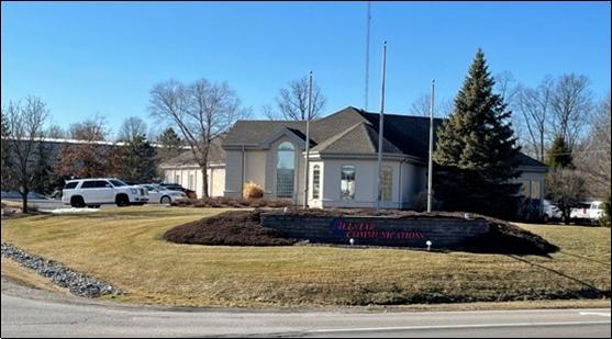 3810 Superior Ridge Drive Fort Wayne, IN 46808 - main image