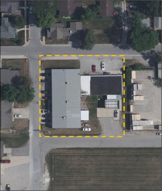 13716 3rd Street Grabill, IN 46741 - alt image 2