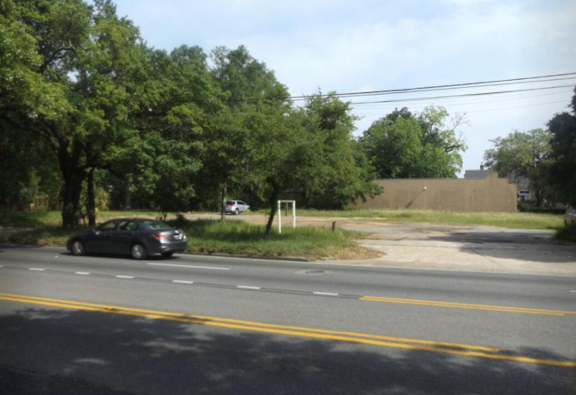 1465 Government Street Mobile, AL 36604 - main image
