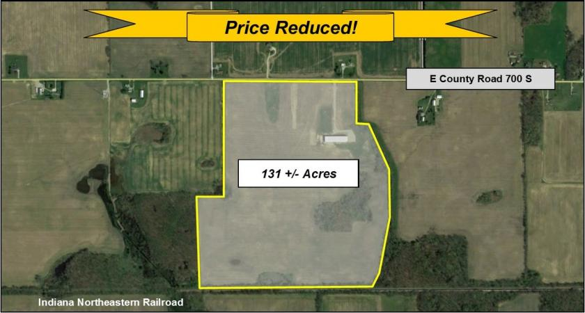 6890 East 700 South Wolcottville, IN 46795 - alt image 3