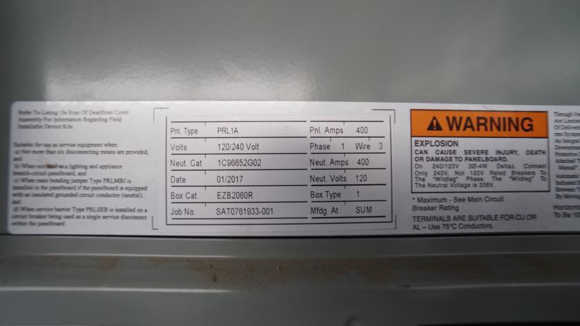 2085 Brandon Trail Alpharetta, GA 30004 - alt image 10