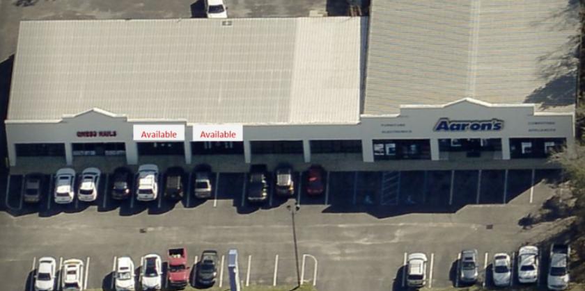 940 Schillinger Road North Mobile, AL 36608 - alt image 2