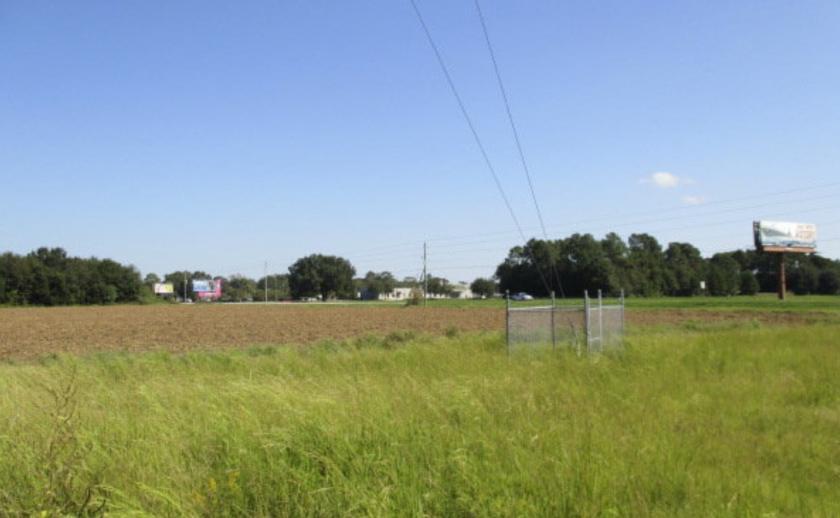 0 Highway 59 Summerdale, AL 36580 - main image