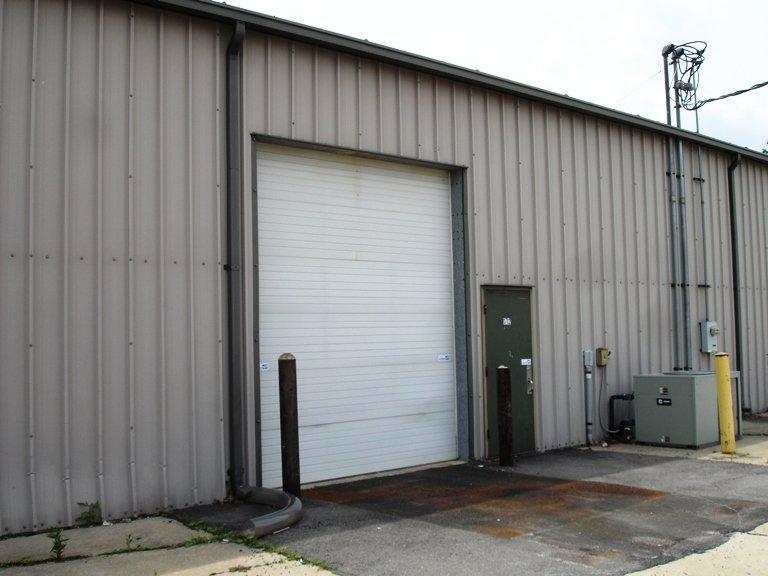1712 Dividend Road Fort Wayne, IN 46808 - alt image 3