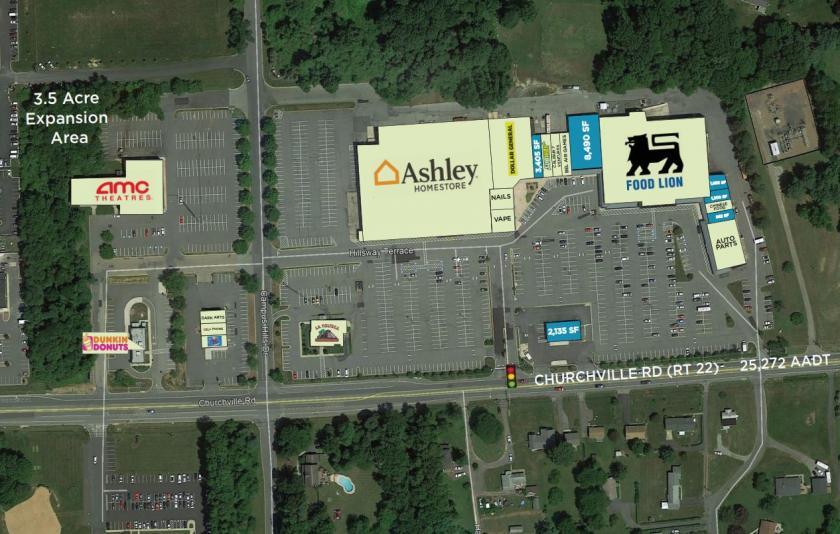 2458 East Churchville Road Bel Air, MD 21015 - alt image 3