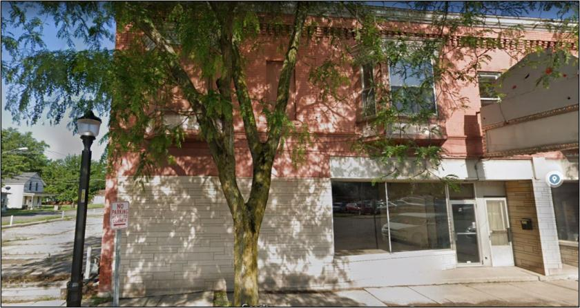 2030 Fairfield Avenue Fort Wayne, IN 46802 - main image